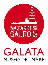Galata - MuMa museo del mare