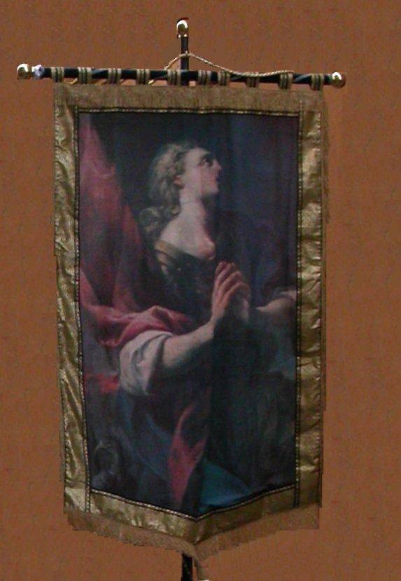 Palio San Floriano