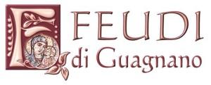 feudi-di-guagnano-logo