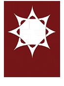 logo_cianfagna